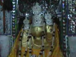 -maa-baglamukhi-devi-pitambara-from-temple-nalkheda-shajapur-mp-india
