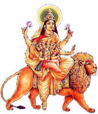 Skanda-Mata-mantra-evam-puja-vidhi