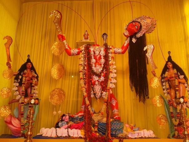 Chinnamasta Mantra Sadhana Evam Siddhi In Hindi Image