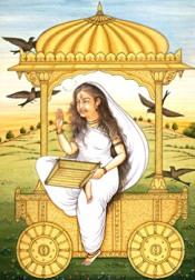 goddess-dhumavati-mahavidyas