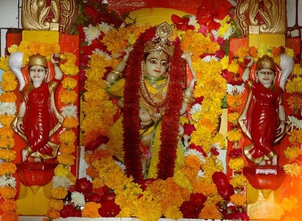 maa-pitambra-aadi-shakti-mantra-sadhana-for-money