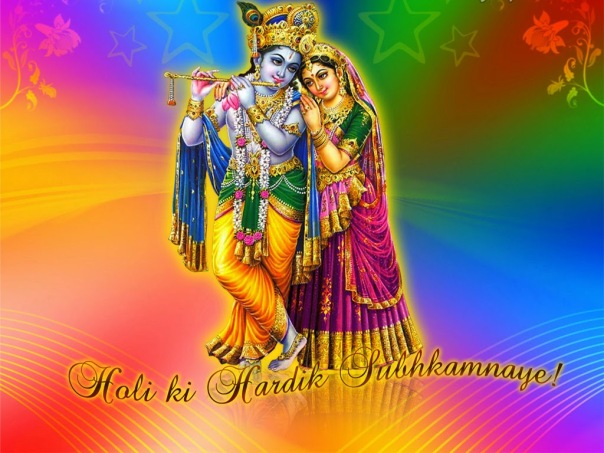 radha-krishna-happy-holi-hd-wallpapers