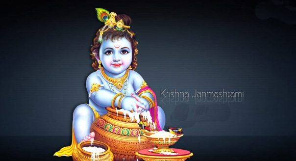 Free-download-krishna-janmashtami-wallpaper-1024x557