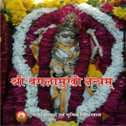 baglamukhi-tantram-book